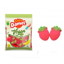 Vegan Wild Strawberry 1kg.