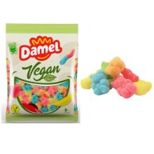 Golosina Vegana Damel Ositos azúcar 1kg.