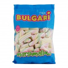 Esponjas bulgari Tutti Frutti 500gr.