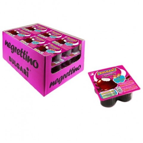 Krititas de Cuetara galletitas saladas caja con 60 bolsitas.