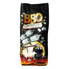 Top candy Mallows BBQ 400gr.