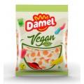 Golosina Vegana Damel Huevos Fritos 1kg.