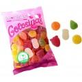Golosina Vegana Roypas Delicidas Jelly 1kg.