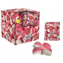 Jelly Mania Jake Besitos 50 bolsitas