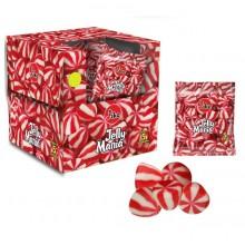 Jelly Mania Jake Caprichos Twist 50 bolsitas