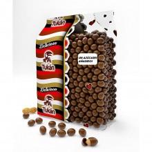 Tukanitos sin azúcares añadidos de Tukán 1kg.