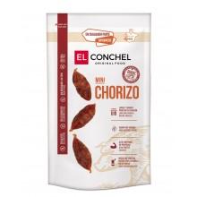Mini Chorizo El Conchel 55gr.