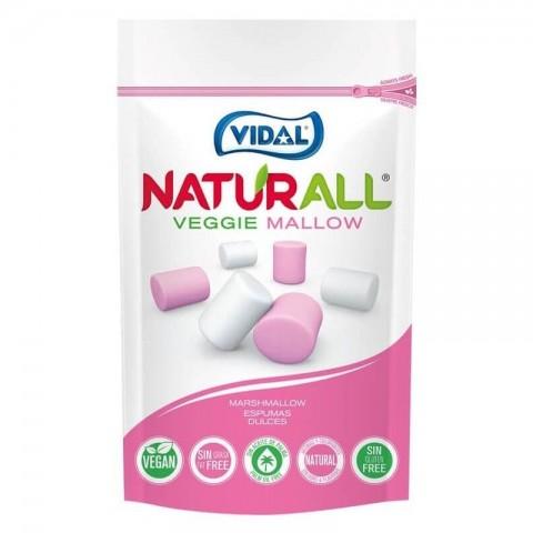 Masmelos veganos Vidal Doypak 90gr.