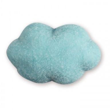 Jake Gomi nubes Nubes