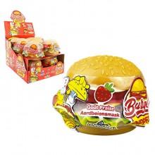 Burger Dipper 12u.