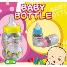 Fantasy Toys Baby Bottle 20u.