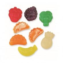 Caramelos de goma Tropy Jelly Bolsa 250u.