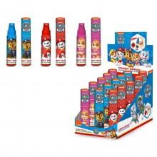 Candy Spray Patrulla Canina 15u.