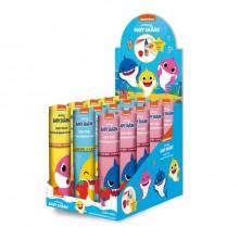 Candy Spray Baby Shark 15u.