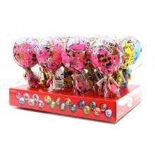 Big Lollipop MIX3 12u.
