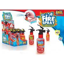 Johny Bee Big Fire Spray 15u.
