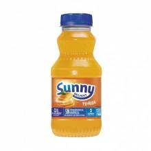 Sunny Delight Florida 310ml 24u.