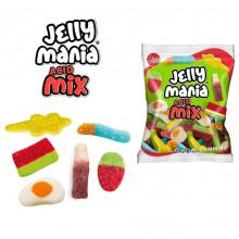 Jelly Mania Jake Acid Mix 1kg.