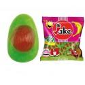 Caramelos de goma Jake Aguacates 250u.