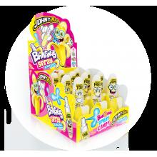 Johny Bee Bananas Spray 12u.