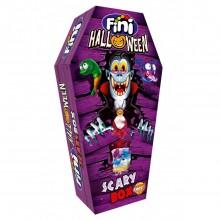 Fini Coffin Halloween 99gr.