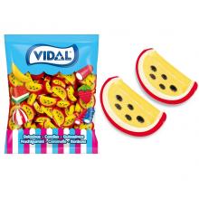 Regaliz Vidal Fruta de la...