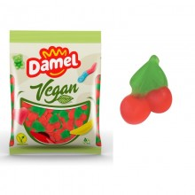 Vegan Big Cherries 1kg.