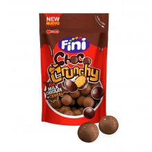 Fini Choco Crunchy...