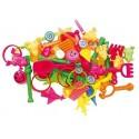 Baratijas (Relleno Piñatas)