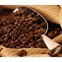 Caramelo sabor café