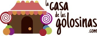 La Casa de las Golosinas