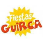 Guirca