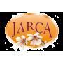 Jarca