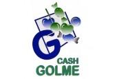 Cash Golme